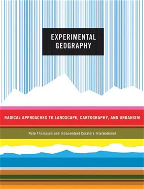 workers radical geographies of education radical geography books the book design review