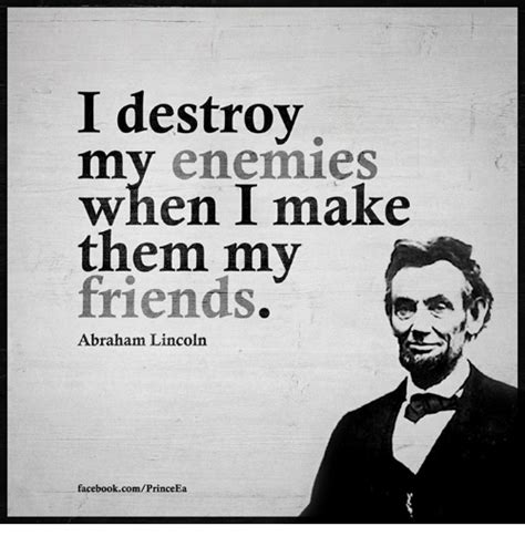Abraham Lincoln Meme - funny abraham lincoln memes of 2017 on sizzle colours