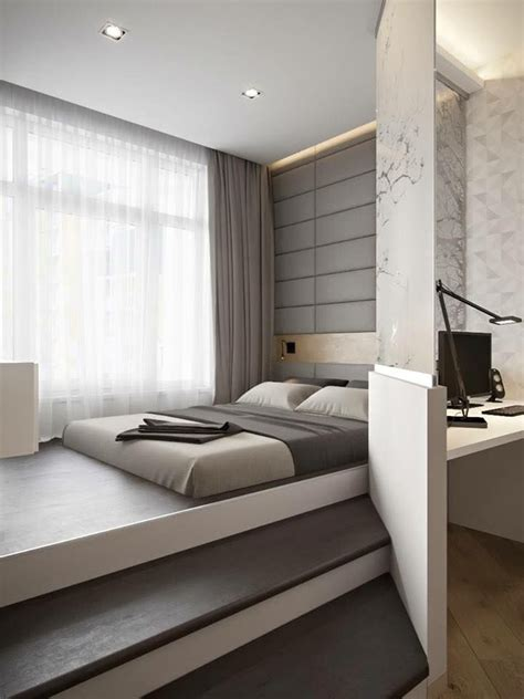 modern design for small bedroom best 25 modern bedrooms ideas on pinterest modern