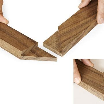 strongest joints in woodworking half joints