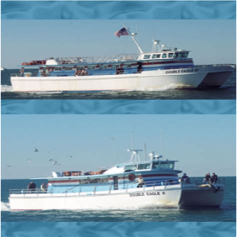 party boat fishing clearwater beach fl double eagle fishing charter clearwater florida dragon