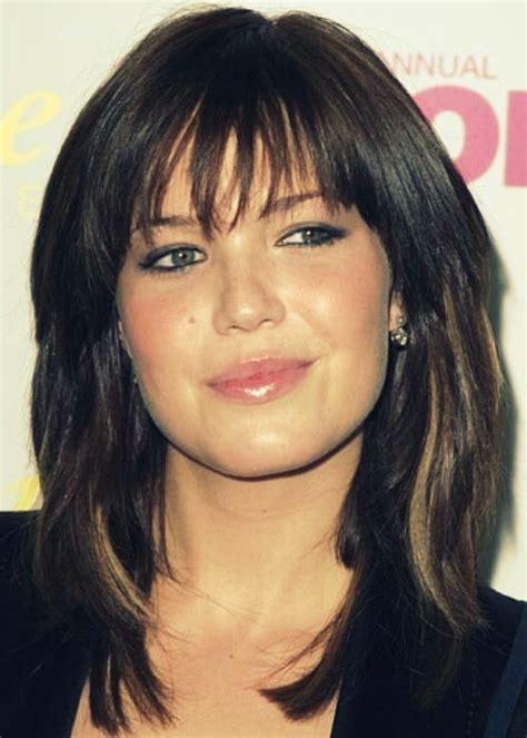 hair styles for full faced women fall 2013 new hair styles hairstyles for women over 60