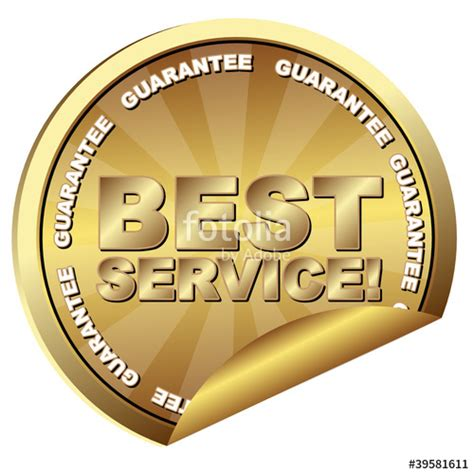 Best Search Service Quot Best Service Icon Quot Stock Image And Royalty Free Vector Files On Fotolia Pic