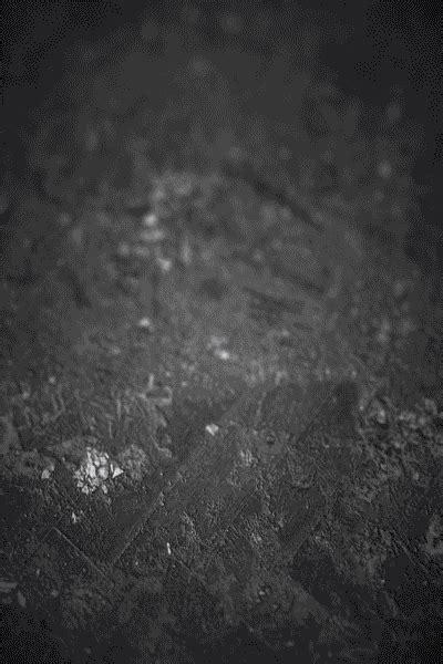 motiongraphics | Tumblr