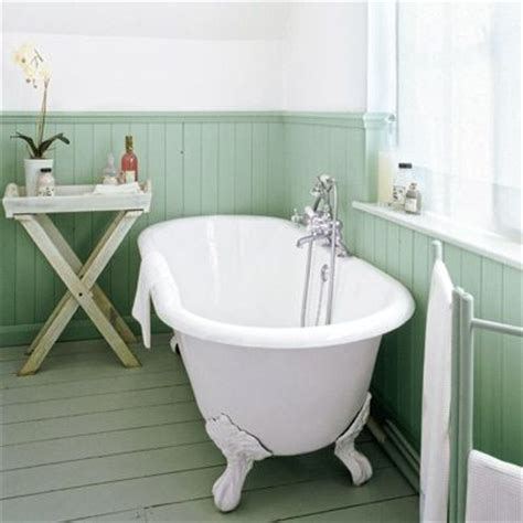 painting wood in bathroom wainscoting baseboards and cottage style bathrooms on
