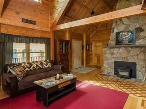 500k log cabin for sale in attleboro attleboro ma patch