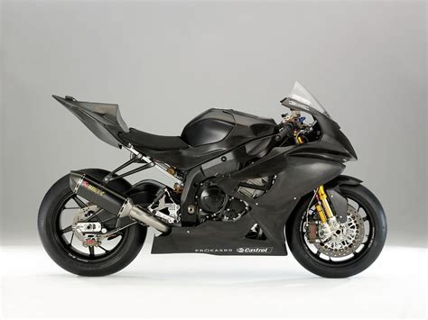 bmw s1000rr picture 54346 bmw photo gallery carsbase