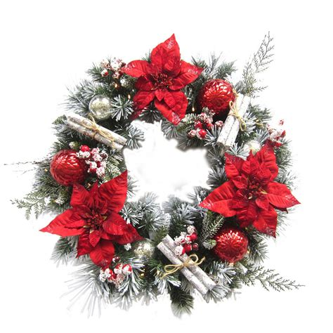 100 outdoor christmas decorations wholesale 3 new