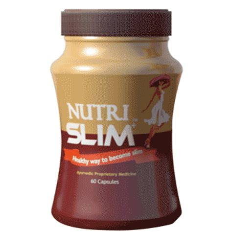 9 supplement combinations for weight loss ayurwin nutrislim plus 60 capsules clickoncare