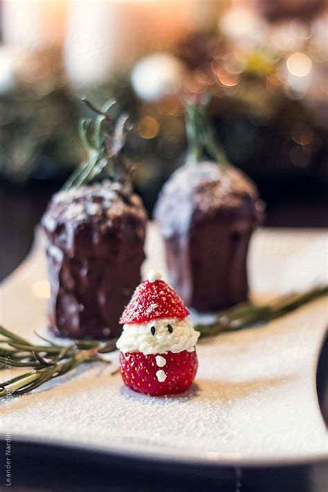 cute christmas desserts 1000 ideas about cute christmas desserts on pinterest