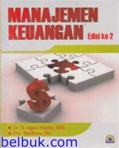 Buku Manajemen Keuangan Edisi Kedelapan Eugene F Brigham Vn manajemen keuangan buku 1 edisi 8 eugene f brigham joel f houston belbuk