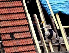 balkon undicht was tun dach ist undicht was tun