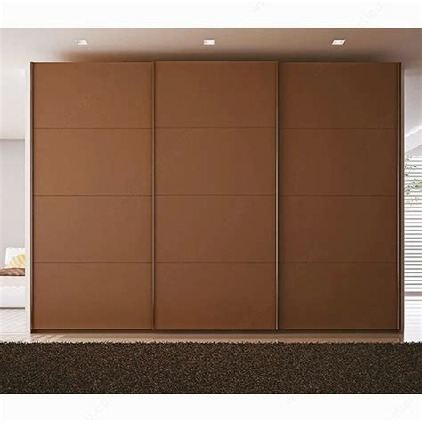 Sliding Cabinet Door Sliding System For Closet Cabinet Doors Ps48 Richelieu Hardware