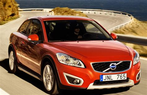 volvo c30 diesel review volvo c30 hatchback 2009 2013 reviews technical data