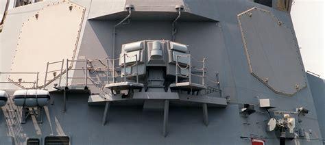 Raket Epsilon 50 million awarded to install surface electronic warfare systems on u s navy saudi others