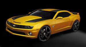 in4ride special edition quot bumblebee quot transformers
