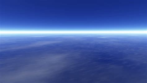 earth atmosphere wallpaper earth seen from space approaching earth in spaceship