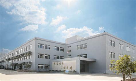 factory building factory building ningbo jiali plastics co ltd