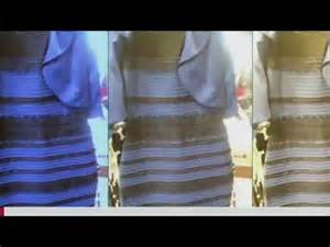what color dress what color is this dress