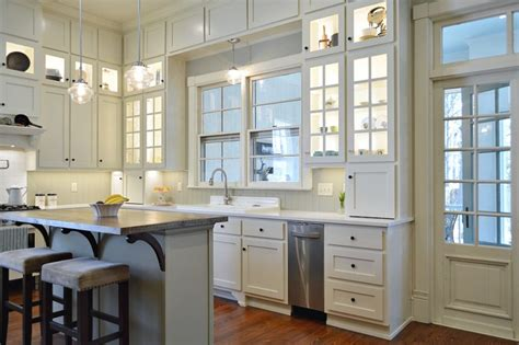 bay area kitchen cabinets wood swing out kitchen cabinets sf bay area appreciate your
