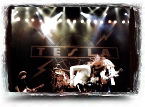 Tesla Lovesong Song By Tesla Guitar Alliance
