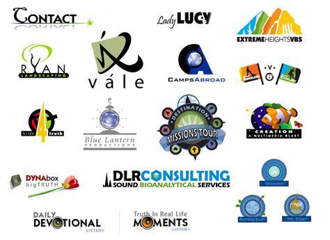logo design best new and innovative best logo designs
