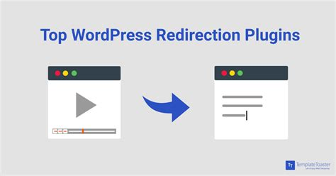 wordpress redirect plugins top 5 for setting redirects