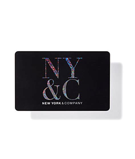Where To Buy New York And Company Gift Cards - buy gift cards for women online ny c