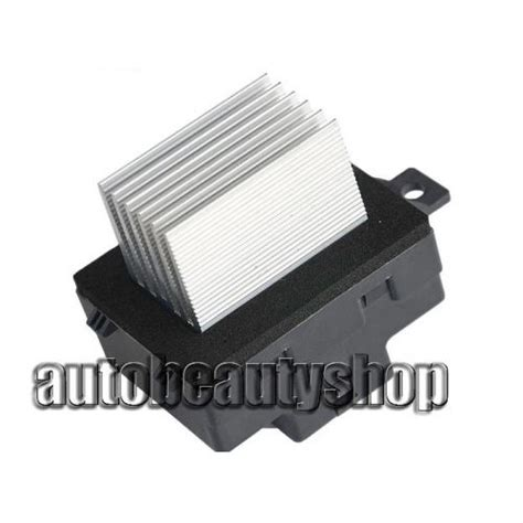 ford fusion blower motor resistor connector 2012 ford fusion blower motor resistor connector 28 images ford blower motor resistor