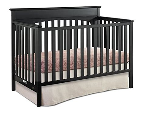 Best Convertible Crib 2017 Reviews Travel Crib Reviews Best Convertible Cribs Reviews