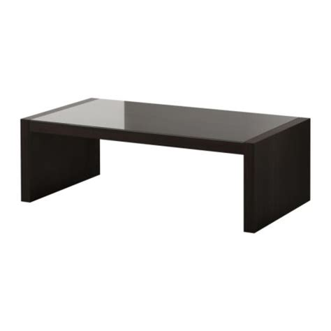 coffee tables with storage black glass coffee table