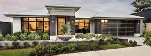 landscaping perth professional garden landscapers landscapes wa