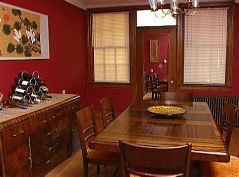 dining room color combinations dreadful red walls dining room color schemes home interiors