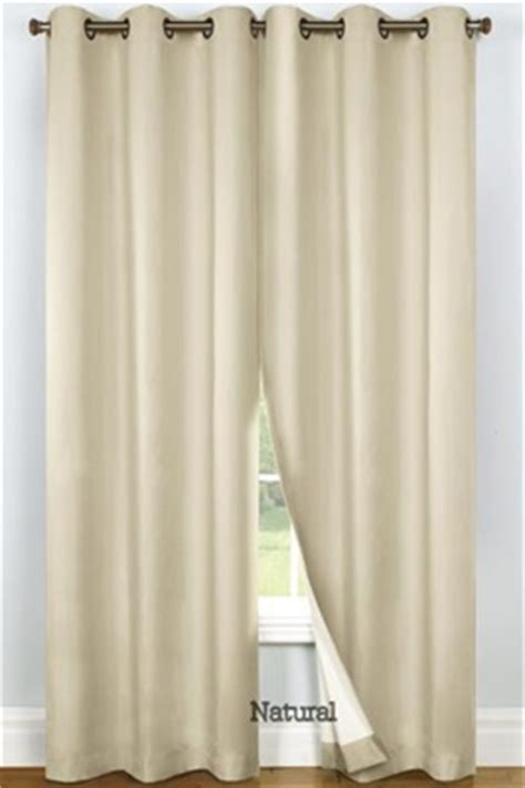 magnetic blackout curtains thermal blackout curtains save money on heating electric