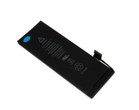 new iphone battery replacement battery for apple iphone 5s battery 1560 mah all apn new ebay