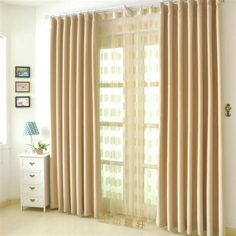 best home fashion curtains best home fashion curtains are good choices for you
