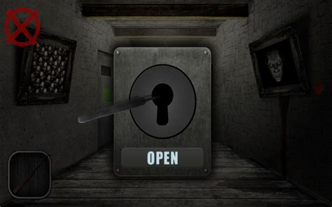 description of a haunted room can you escape haunted room 2 app ranking and store data app