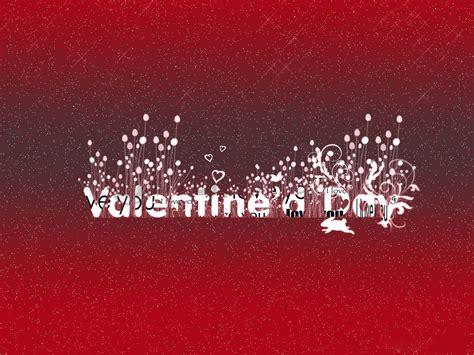 valentines day wallpapers desktop backgrounds