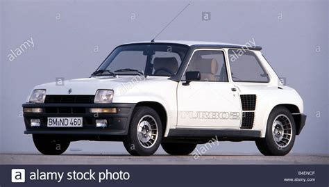 renault hatchback from the 1980s 100 renault hatchback from the 1980s the world
