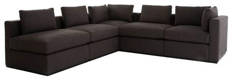 corner unit settees square corner unit corner sofas the sofa chair company
