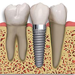dr fan dentist lakeland fl lakeland dental center general dentistry 2945 lakeland