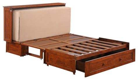 night and day cabinet bed night and day furniture murphy cabinet bed with mattress