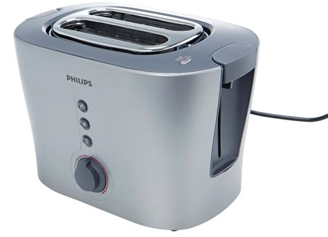 Pop Up Toaster Philips philips toaster 28 images philips hd2595 pop up