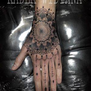 best tattoo artist in kuta bali best tattooist in bali best tattoo studio in bali kink