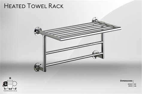 Heated Towel Rack Reviews by Heated Towel Rack Massagroup Co