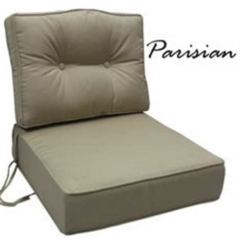 custom made patio furniture cushions 1000 images about patio furniture redo on