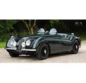 Invicta Archives  ClassicCarWeeklynet