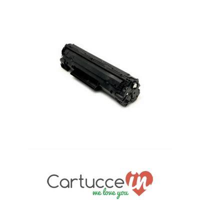 Toner Cf217a cartuccia toner hp cf217a nero modello 17a compatibile