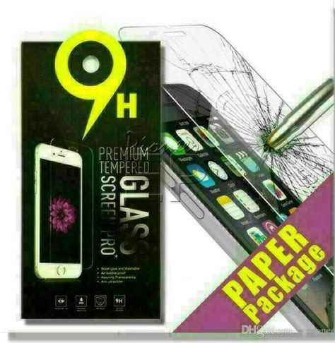 Tempered Glass Screen Guard Protector Anti Gores Bagus Sony Xperia M2 jual tempered glass screen protector guard anti gores xioami 3 tg di lapak jaya raya