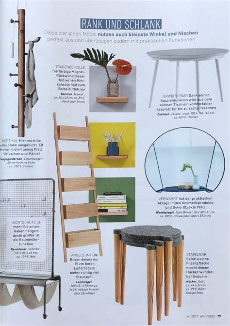 baltic design shop wohnidee magazin empfiehlt hocker dot baltic design shop